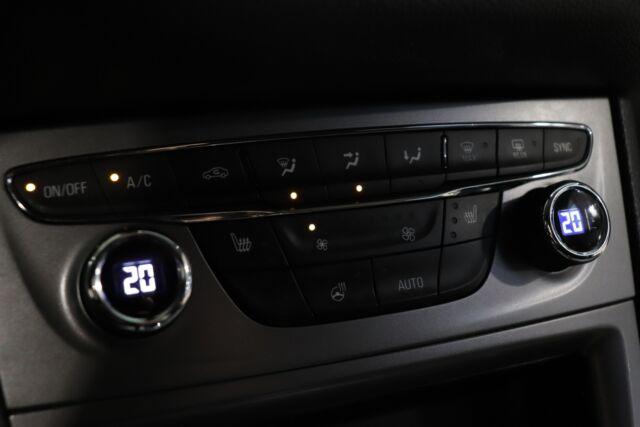 Opel Astra 1,6 CDTi 136 Enjoy ST