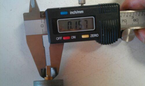 2 x DC 12V 120RPM 30N High Torque Electric Reduce speed DC Gear Box Motor OT366