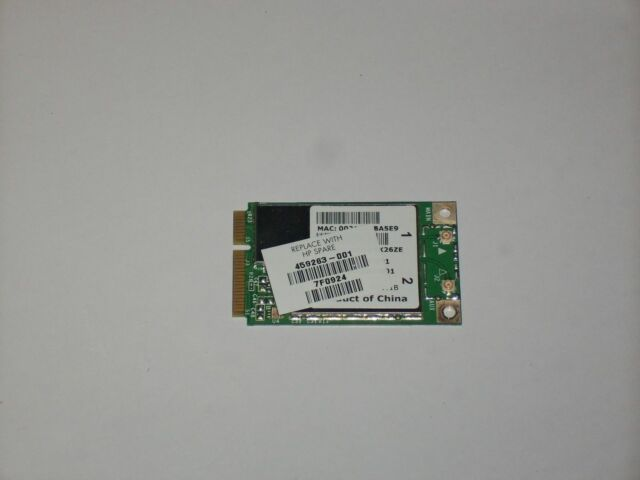 BCM94306MPLNA WIRELESS CARD WINDOWS 7 DRIVER DOWNLOAD