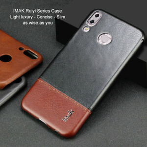 For-Asus-Zenfone-5-5z-ZE620KL-ZS620KL-Imak-Shockproof-Classic-Leather-Case-Cover