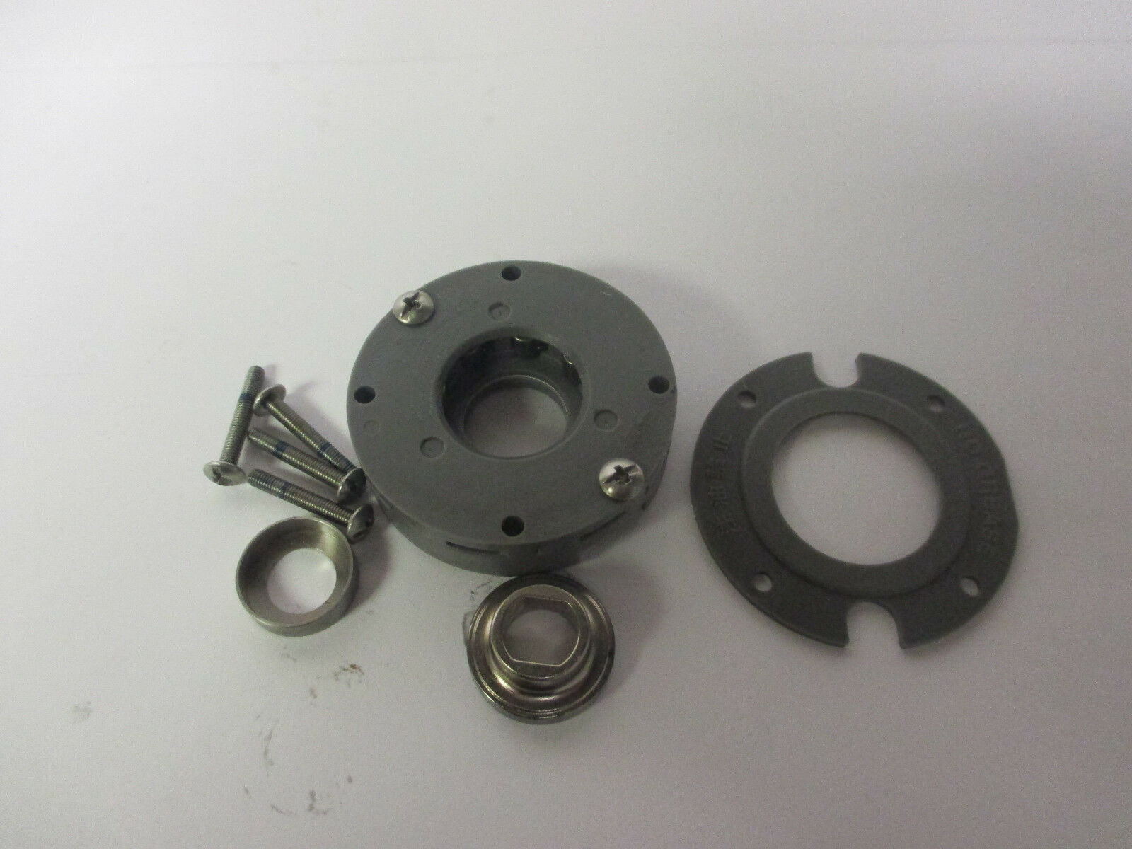 USED SHIMANO SPINNING REEL PART - Stella 6000F - Roller Clutch Assembly