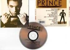 "PRINCE ""The Hits 2"" (CD) Kiss,Cream,Purple Rain... 1993"