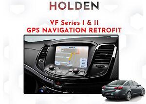 Holden-VF-Commodore-Evoke-SV6-SS-MyLink-Integrated-NAV-add-on