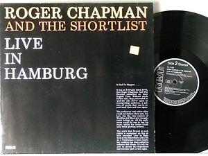 Roger-Chapman-amp-The-Shortlist-Live-In-Hamburg-D-1986-RCA-NL-71-026