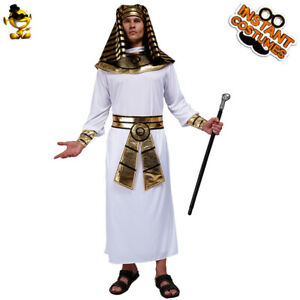 Men-Egypt-Pharaoh-Costumes-For-Halloween-Party-Adults-Cosplay-Robe-Costume