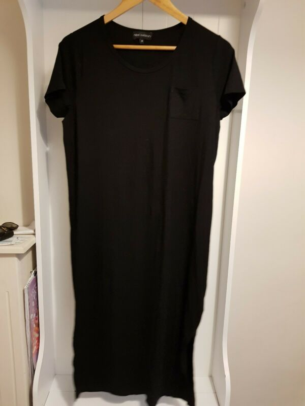 NUOVA linea uomo Marks /& Spencer Blu /& Bianco Swim Pantaloni corti taglia x large Piccolo Rrp £ 17.50