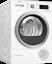 NEW-Bosch-WTW87564AU-9kg-Heat-Pump-Dryer thumbnail 5