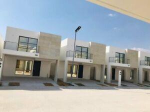 Se vende casa de 3 recamaras en residencial Xanthe Tizayuca