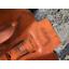 miniatura 3 - SERBATOIO CARBURANTE KTM SX EXC 400 450 520 525 59007113000