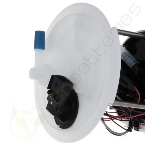New Electric Fuel Pump Module Assembly Fits 2004-2006 Chrysler Pacifica E7194M