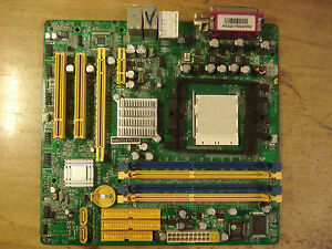 Jetway 939GT3 Chipset Drivers for Windows XP