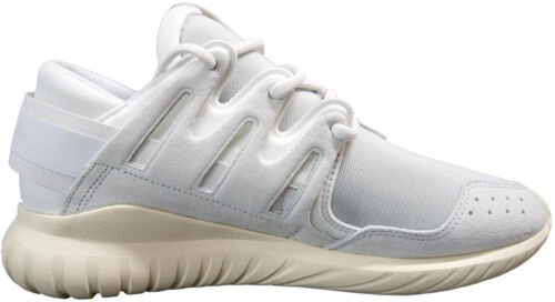 Mens Tubular Nova S74821 Shoes New Originals Shoes Sneakers Adidas New White E05qwx