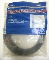 Plumb Shop Washing Machine Fill Hose Ps2463 6'