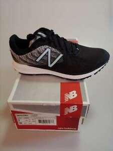 New in Box Men's New Balance Running Shoe Size 7 2E Wide (MPACEBK2 ...