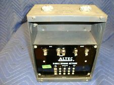 ALTEC  N-500-C  Dividing  Network ***Vintage 1950's***