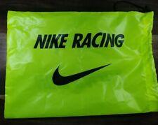 Nike Track \u0026 Field Spikes Shoe String