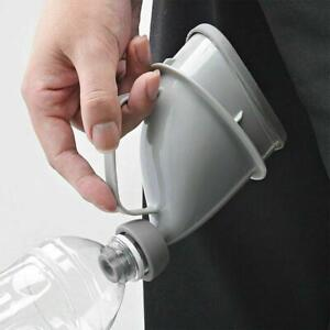 Portable-Car-Travel-Outdoor-Adult-Urinals-for-Man-Female-Funnel-Emergency-2019ho