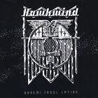Doremi Fasol Latido [Bonus Tracks] [Remaster] by Hawkwind (CD, Aug-2001, EMI Music Distribution)