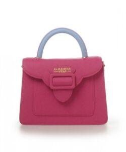 a9cd5105d1 Samantha Thavasa Vega TWIGS New Color 2Way Hand Shoulder Bag MEDIUM ...