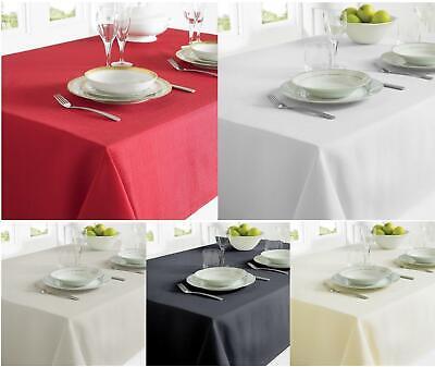 Nardi Rectangular Table Alloro Extendable 210 Cm White Legs Dove