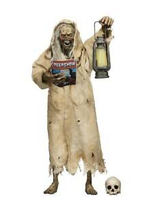NECA-Creepshow-THE-CREEP-7-Inch-Action-Figure-PRE-ORDER
