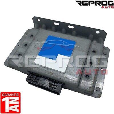 Z3 34521163090-5WK8421-10.0944-0204.4 Controller ABS Steuergerät BMW E36