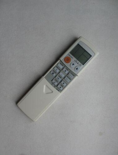 Remote Control For Mitsubishi MSY-GE09NA MSY-GE18NA MSZ-GE18NA MSZ-GE24NA A//C