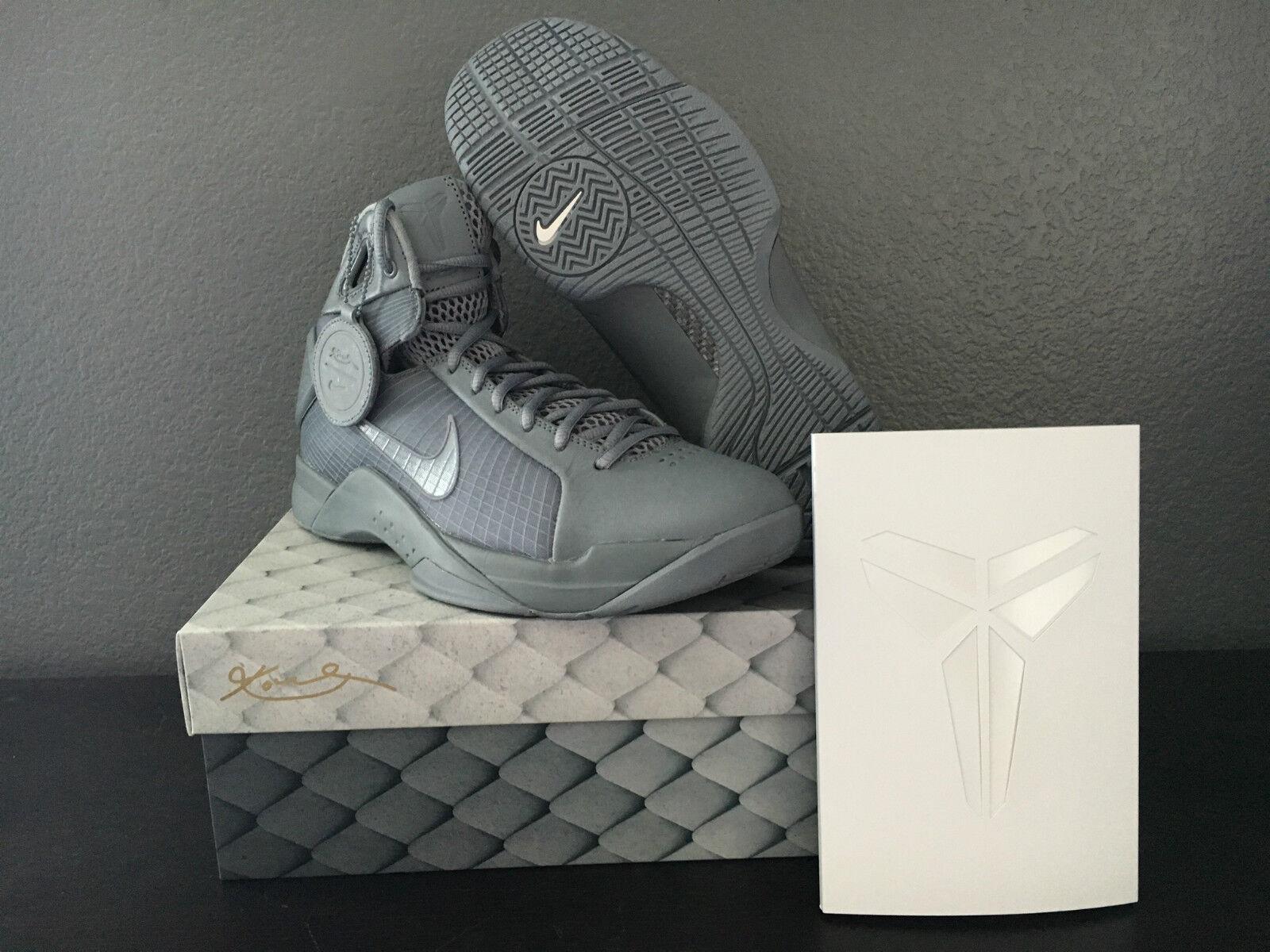 Nike air monarca iv uomini neri conforto lace 2 a formazione scarpe noi 12 c 5 / 2 lace a593cd