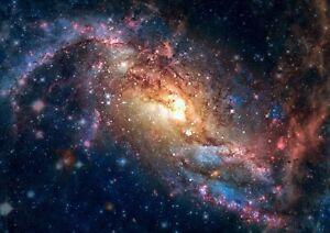 A4-Amazing-Nebula-Poster-Print-Size-A4-Stars-Galaxy-Space-Poster-Gift-15518