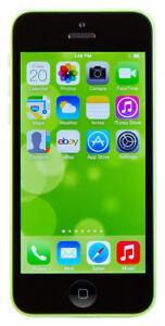 Apple-iPhone-5c-Smartphone-16GB-ohne-Simlock-in-FARBE-GRUN