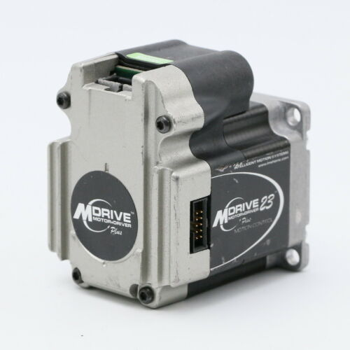 MDrive 23 plus mdi1prd23a7
