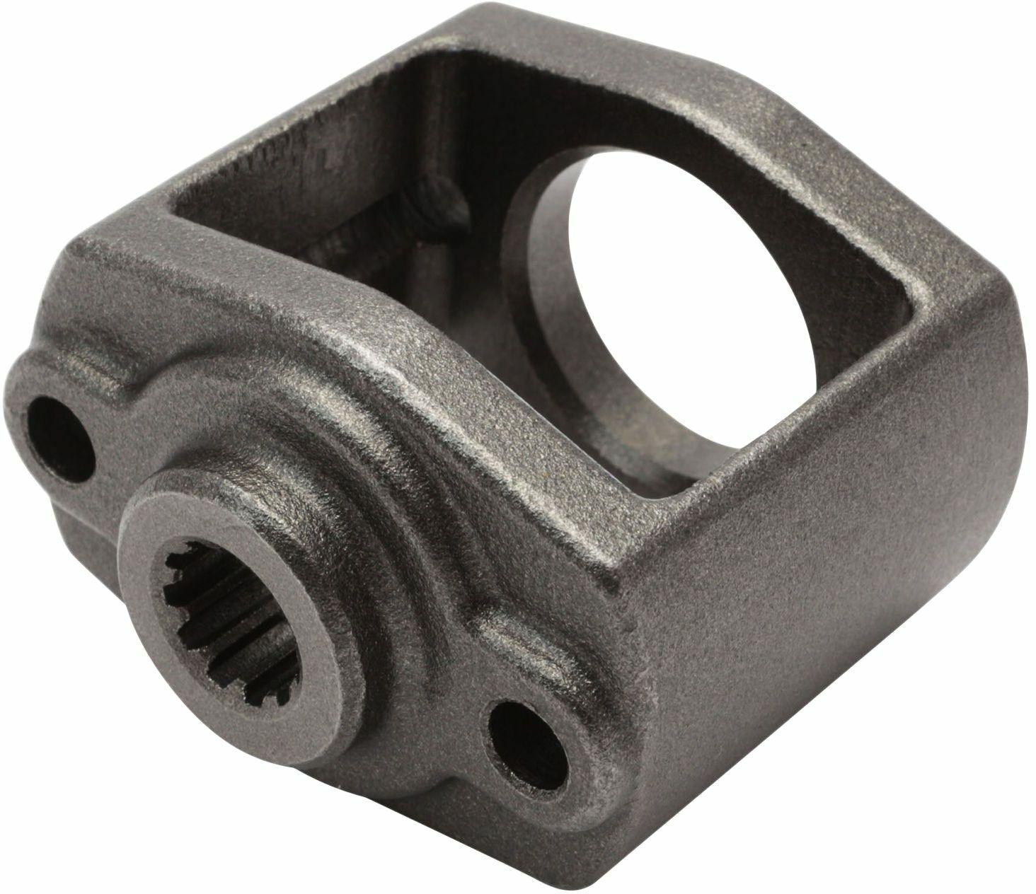 HAZET Striking mechanism frame 9012-1SPC-011