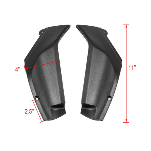Complete Indicator Front Left L//H For Yamaha YZF R1 1998