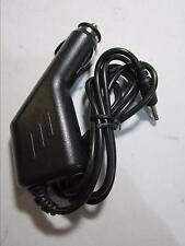 5V 2A Car Charger for Archos Arnova 7 inch Tablet PC 7b G2