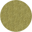 Microfine-Glitter-Craft-Cosmetic-Candle-Wax-Melts-Glass-Nail-Hemway-1-256-034-004-034 thumbnail 248