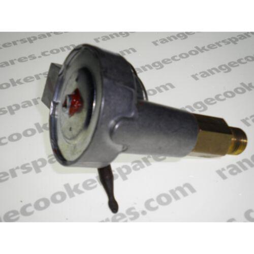 RANGEMASTER LEISURE FALCON LPG FSD A090719 FFD//AQH//608L FFD//AHH//606L