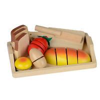 Spielzeug Lebensmittel Kinder und Familie Shopping