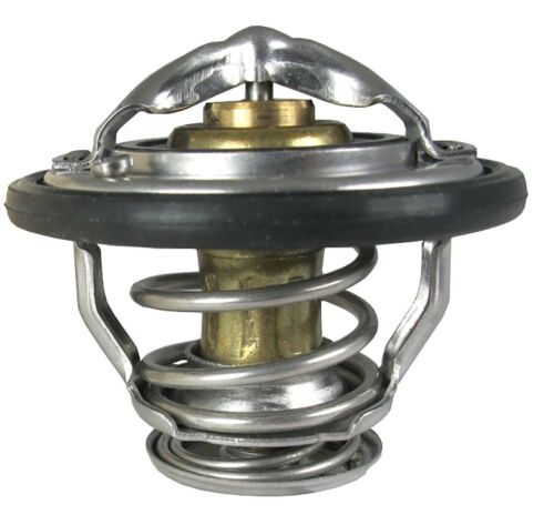 Thermostat Lower Stant 46678 Engine Coolant Thermostat-Superstat R