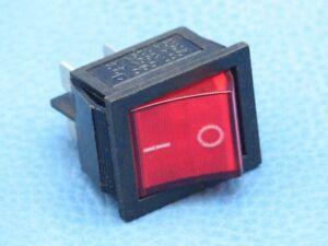 Main-Switch-from-Scheppach-Sg-3000-Generator-Power-Generator
