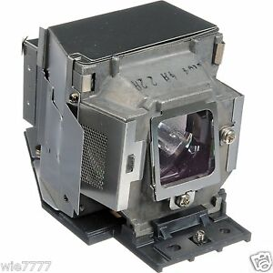 SP-LAMP-061 Projector Replacement Lamp for Infocus IN104 //IN105