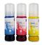 miniatura 15 - Sublimazione inchiostro per stampanti Epson EcoTan 502 522 ET 2720 2760 3710 3760 4700