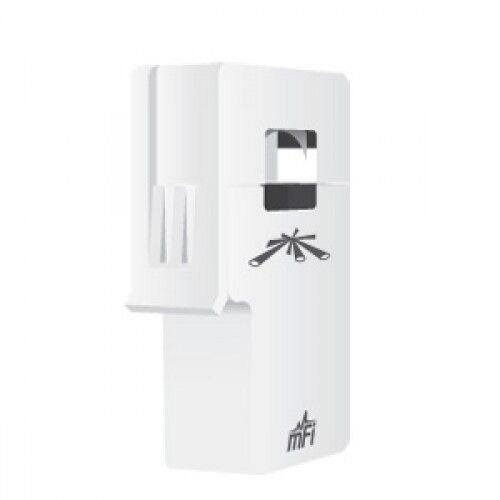Sensore corrente mFI-CS Ubiquiti Networks domotica illuminazione casa