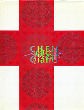 Chen Qiang: Works 1994-2007