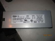 3 Pcs Dell PowerEdge 4600 2500 300W Power Supply  Lot L315