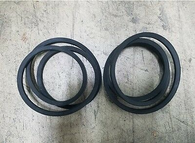 150 and 180 Maschio Jolly Finish Mower Wheel Fork Code T14008007 Fits 120