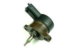 Fiat-Doblo-1-3-JTD-16V-Valvula-De-Regulador-De-Presion-Combustible-Diesel-BOSCH-0281002584