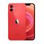 Indexbild 4 - Apple iPhone 12 256 GB Blau Schwarz Rot Weiß WOW OHNE VERTRAG WIE NEU