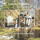 Louisiana Swamp Blues, Vol. 2 by Henry Gray & Rudi Richard (CD, Jul-1991, Wolf)