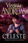 Celeste by Virginia Andrews (Hardback, 2006)