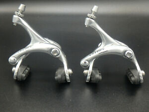 Campagnolo-VELOCE-Front-and-Rear-Brakes-Dual-Pivot
